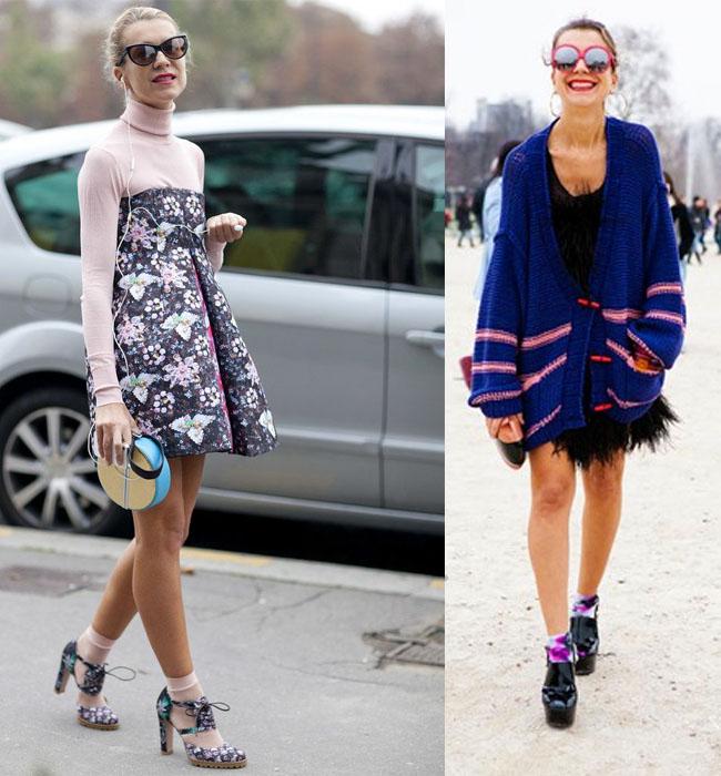 natalie-joos-socks-sandals-street-style