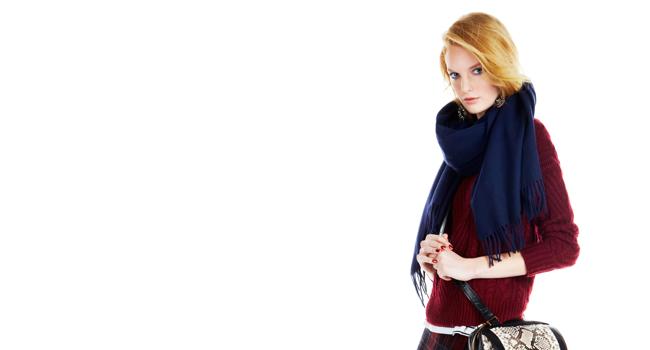 16 outfits casi de invierno por WhoWhatWear