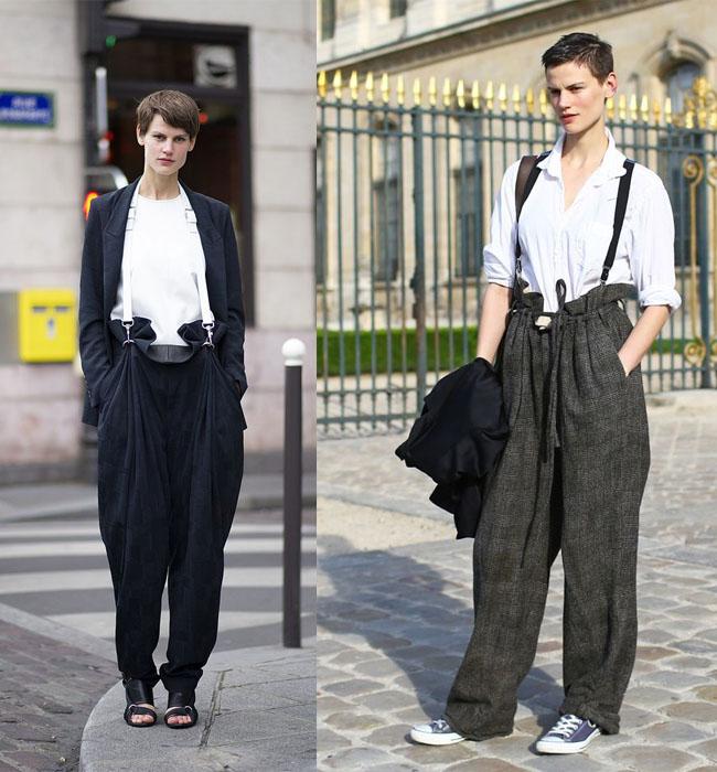 sakia-de-braun-suspenders