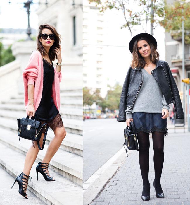 sara-escudero-collage-vintage-vestido-lencero