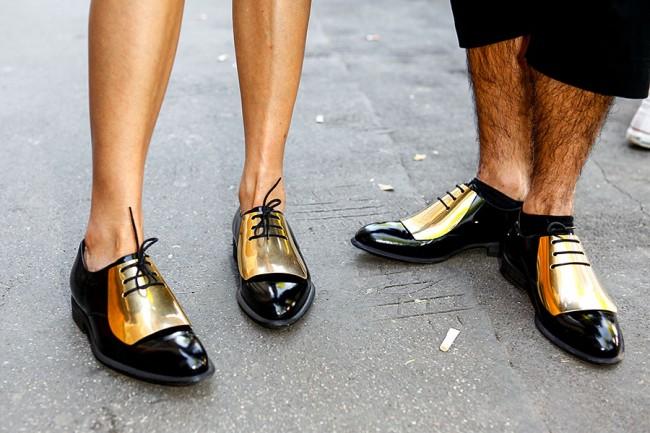 street-style-celine-shoes