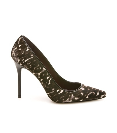 stuart-weitzmann-shoes