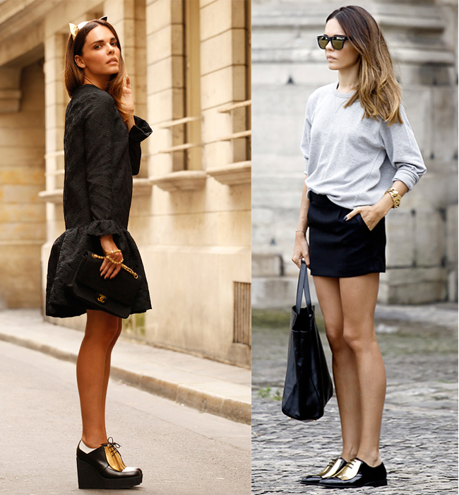 style-heroine-celine-shoes