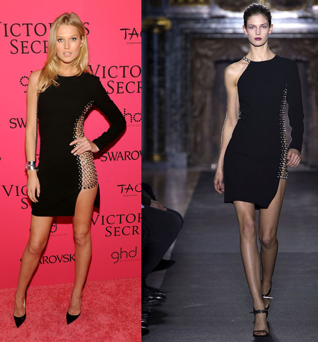 toni-garn-anthony-vaccarello-victoria´s-secret