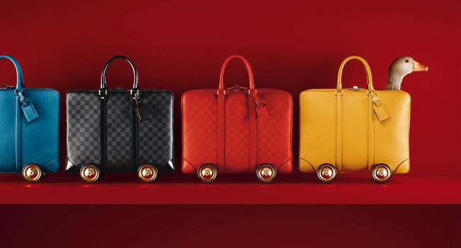 Louis-Vuitton-Christmas-2013