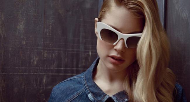 Las it-gafas tienen nombre y se llama Miu Miu