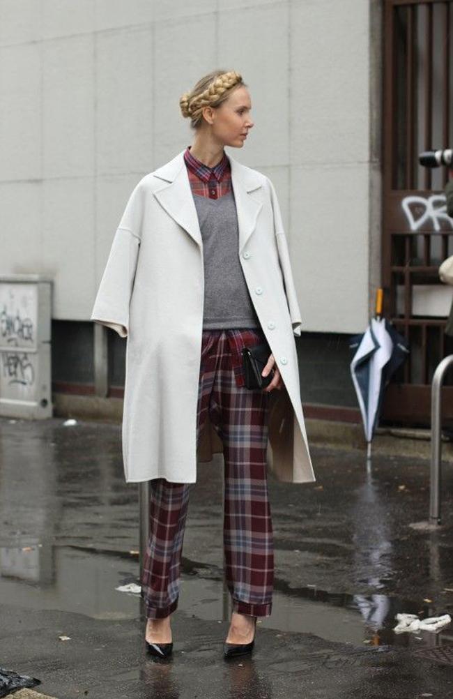 abrigo-blanco-street-style-01