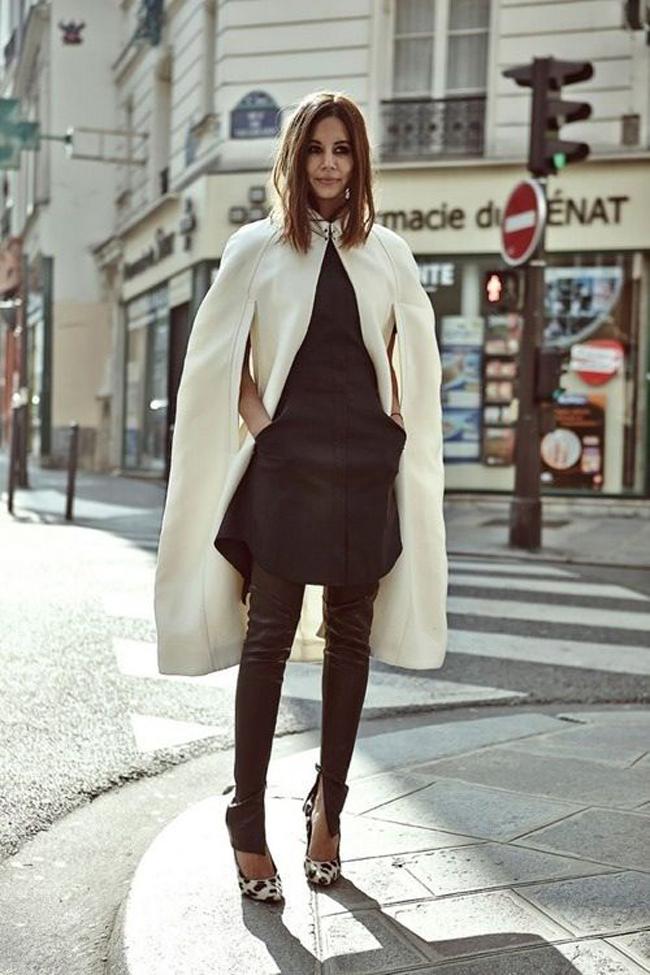 abrigo-blanco-street-style-04