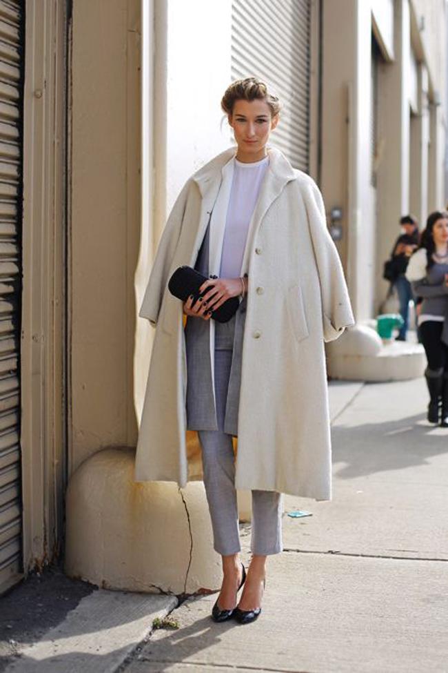 abrigo-blanco-street-style-05