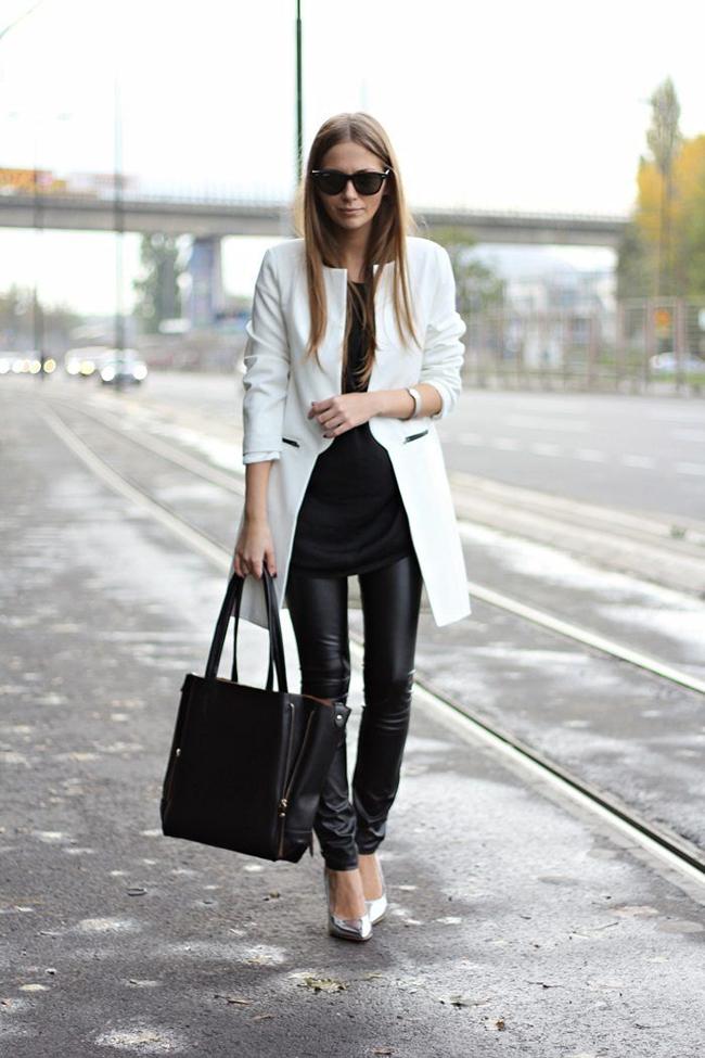 abrigo-blanco-street-style-07