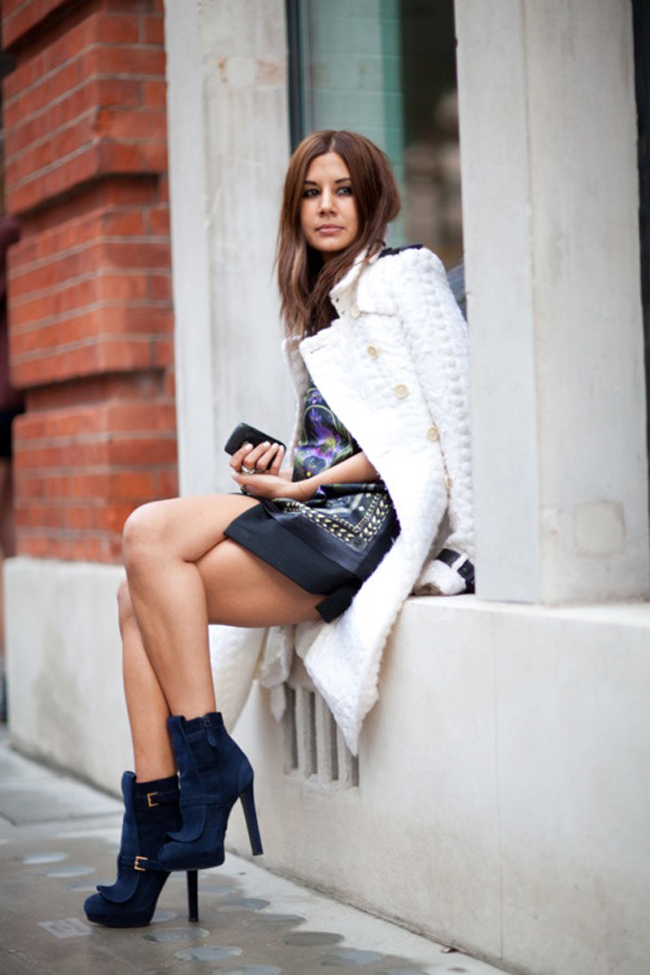 abrigo-blanco-street-style-08