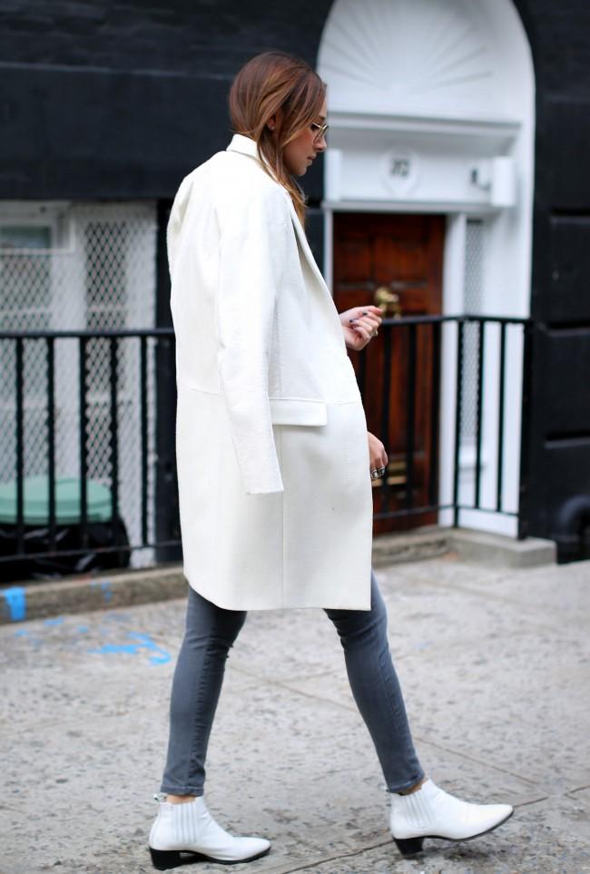 abrigo-blanco-street-style-10