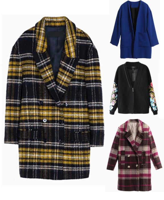 abrigos-choies