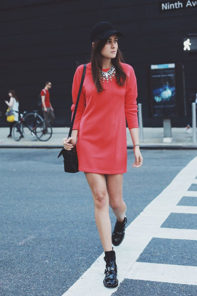 andy-torres-street-style-red