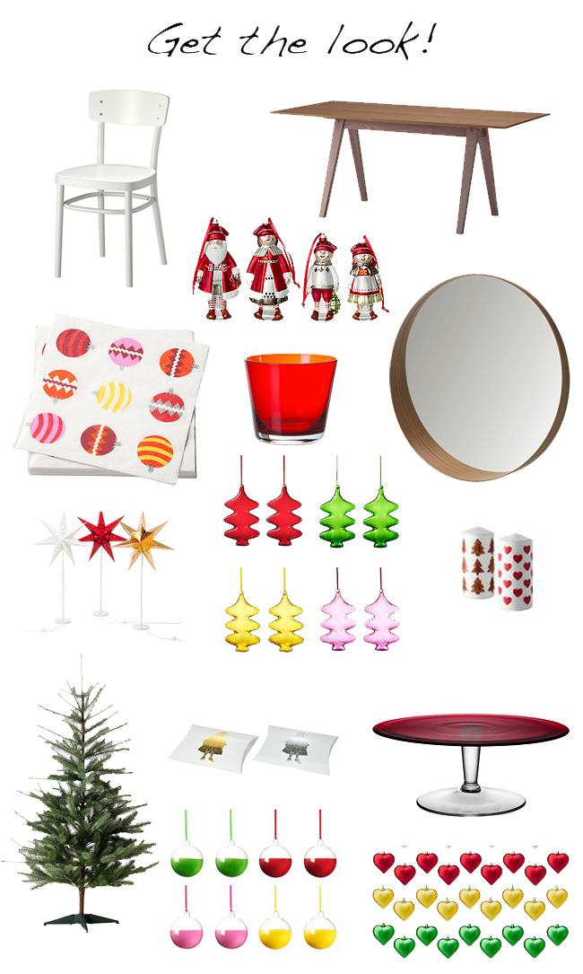 decoración-navidad-betrendymyfriend-ikea copia