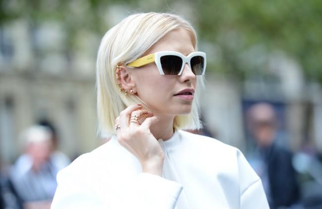 elena-perminova-miu-miu-sunglasses