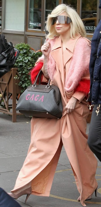 fendi-selleria-intrecciato-for-lady-gaga