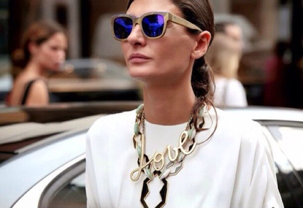 giovanna-battaglia-love-lanvin-necklace
