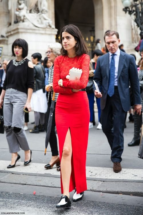 leandra-medine-man-repeller-red