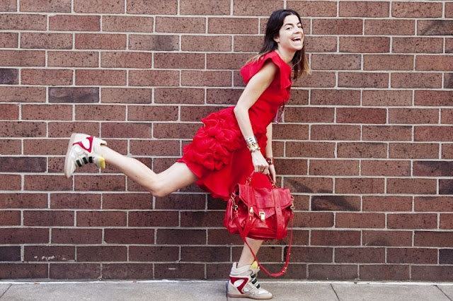 leandra-medine-man-repeller
