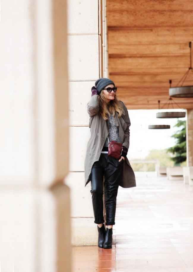 mireia-oller-my-daily-style