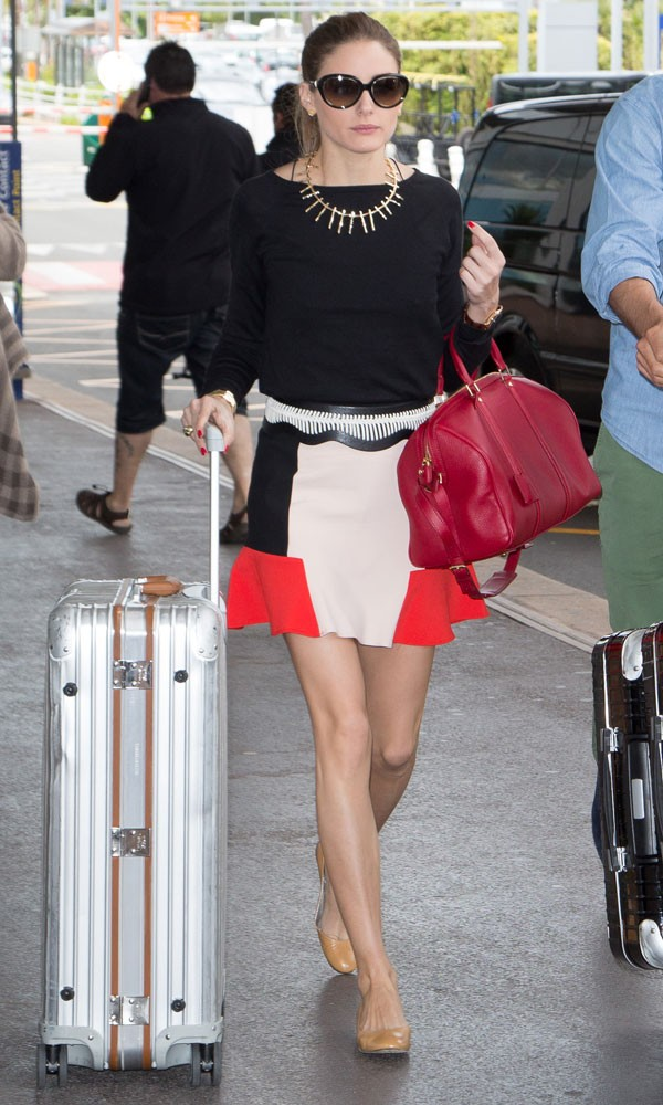 olivia-palermo-zara-skirt-returning-cannes-2013