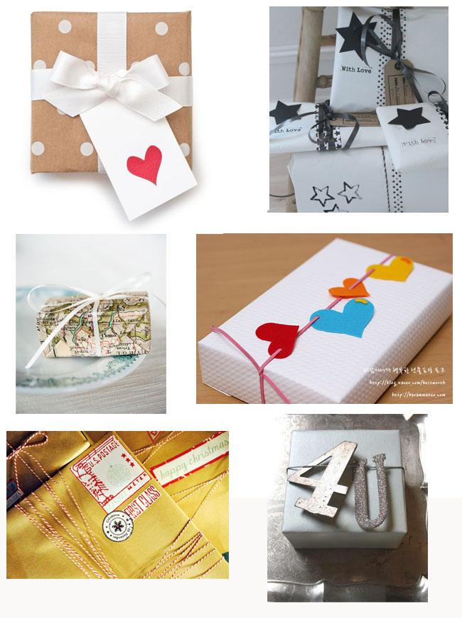 packaging-novio-be-trendy-my-friend