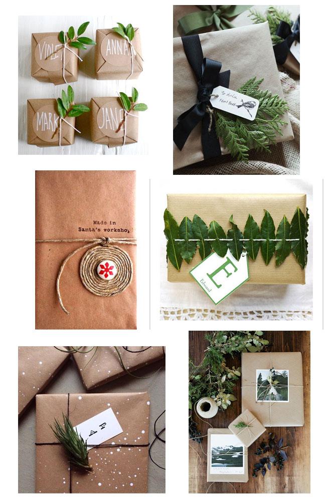 packagingpapi