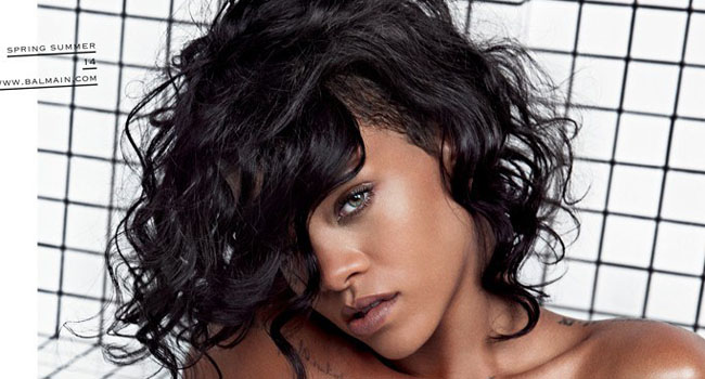 rihanna-by-inez-vinoodh-for-balmain-ss-2014-1