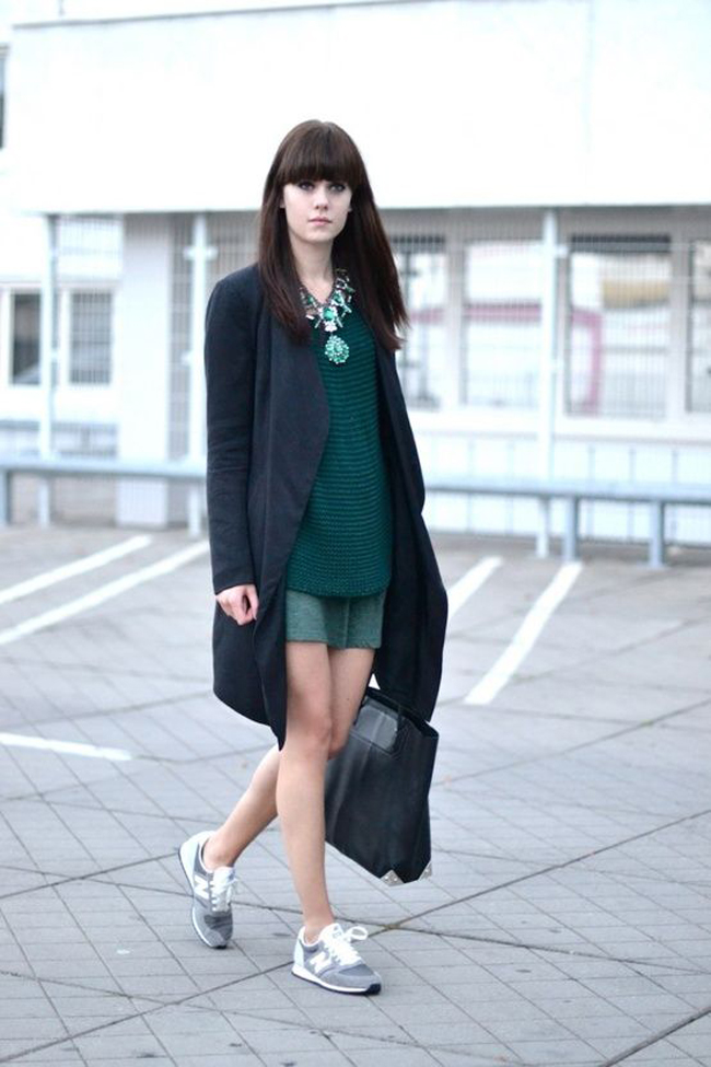 sneakers-street-style-5