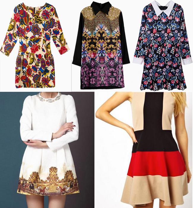 vestidos-choies
