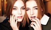 Tips de Belleza II: Limpia, hidrata y exfolia ( y aprovéchate de un descuento)