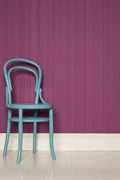 recibidor color Pantone 2014 www.betrendymyfriend.com