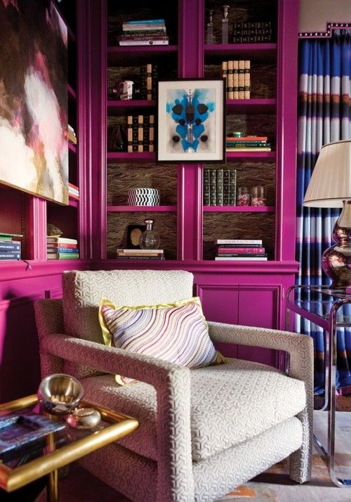 salón color Pantone 2014 www.betrendymyfriend.com