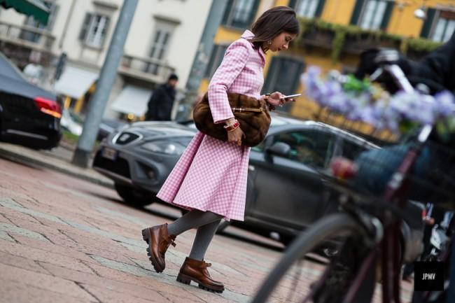 JAIPERDUMAVESTE_JPMV_Nabile-Quenum_-Natasha-Goldenberg_Milan-Fashion-Week_Men-Fall-Winter-2014_Paris-Street-Fashion-2