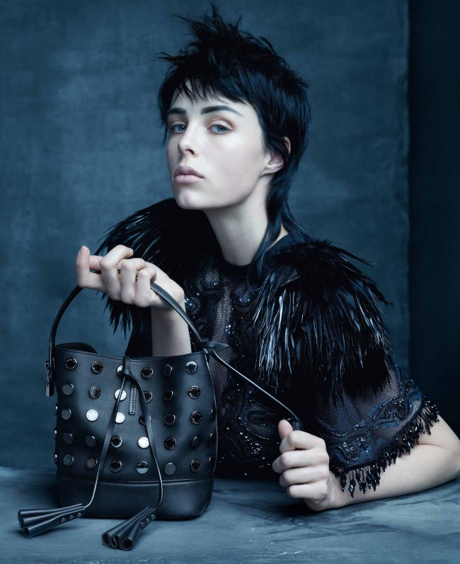 Louis-Vuitton-SS14-Campaign-by-Steven-Meisel-Edie-Campbell