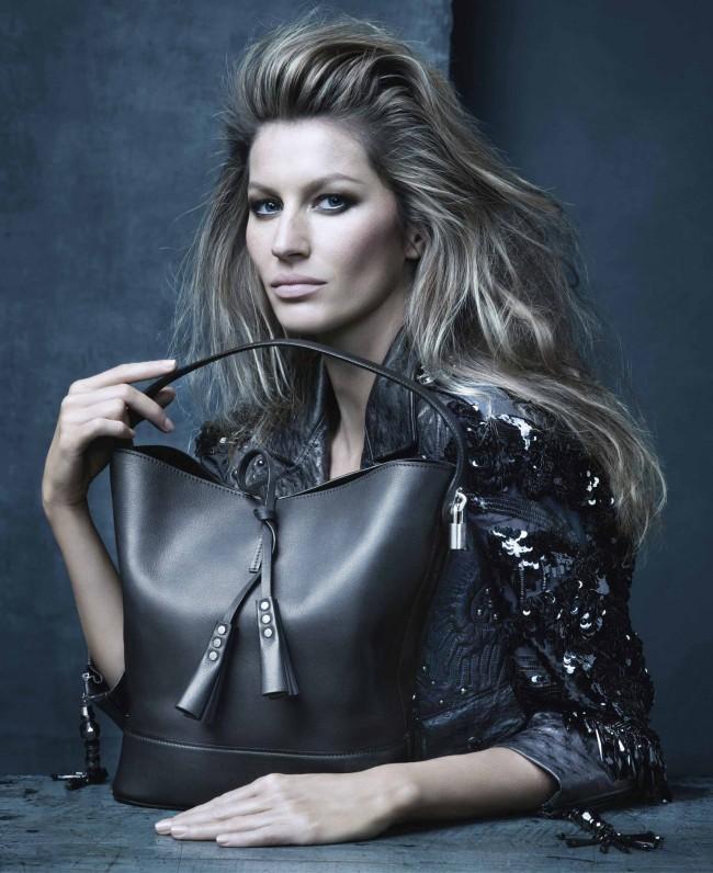 Louis-Vuitton-SS14-Campaign-by-Steven-Meisel-Gisele-Bundchen