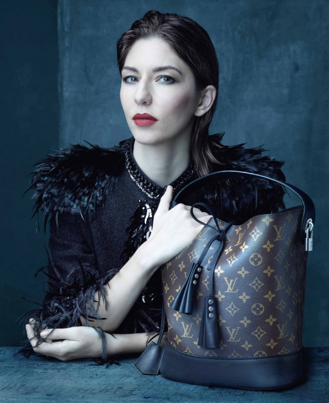 Louis-Vuitton-SS14-Campaign-by-Steven-Meisel-Sofia-Coppola-02