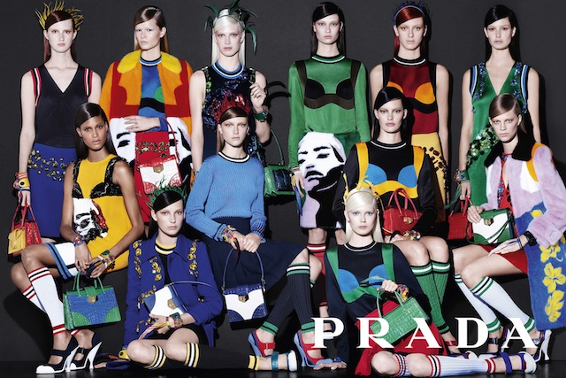 Prada-SS14-Womens-Adv.-Campaign_1