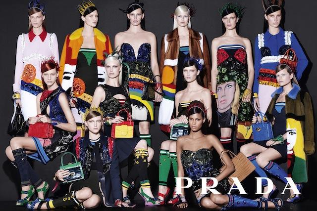 Prada-SS14-Womens-Adv.-Campaign_2
