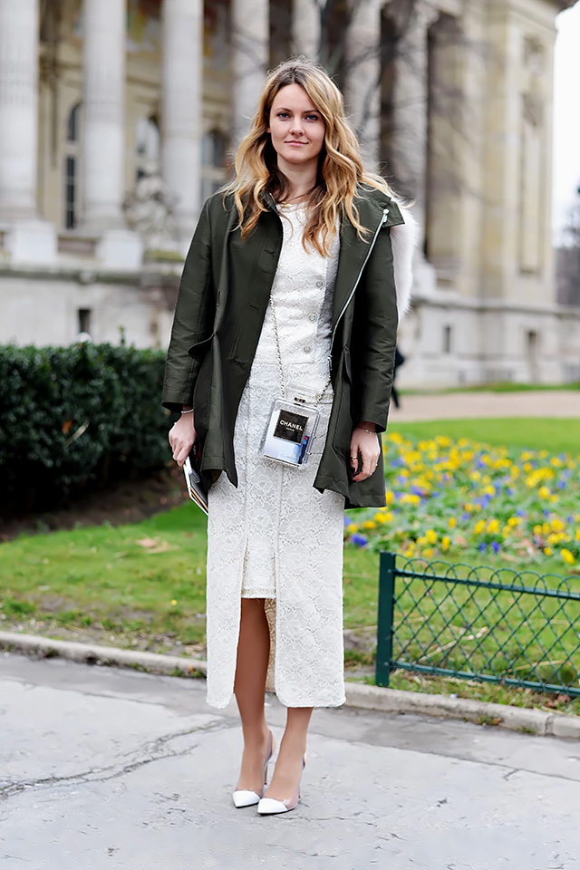 Street-style-at-Paris-Haute-Couture-Week-SpringSummer-2014-5