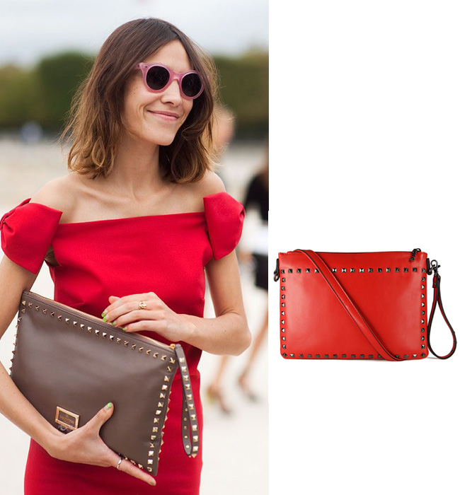 alexa-chung-valentino-bag-persunmall-street-style