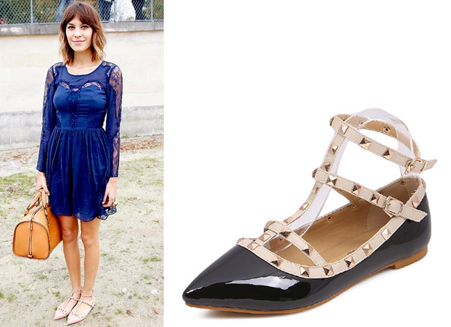 alexa-chung-valentino-persunmall-shoes-street-style