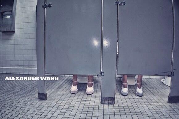alexander-wang-ad-ss14