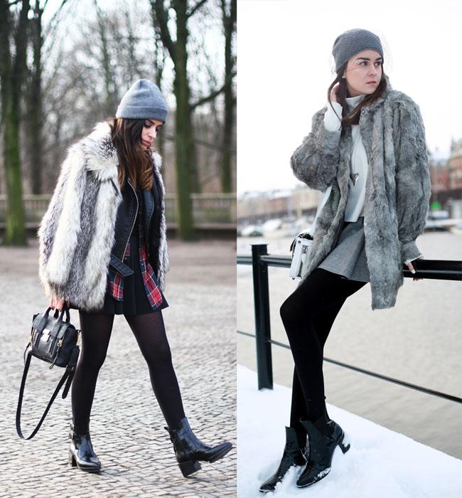 dulceida-style-scrapbook-abrigo