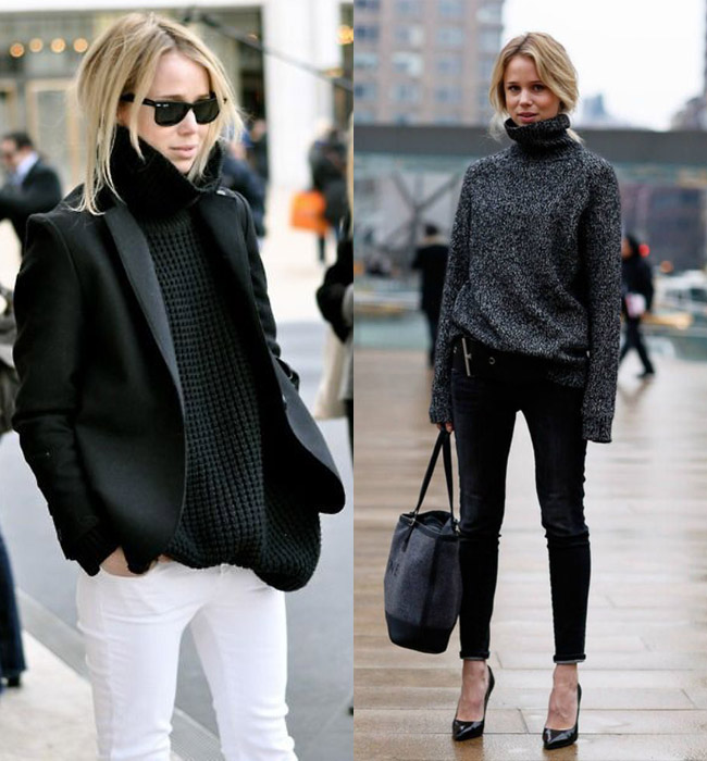 elin-kling-turtleneck