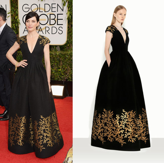 julianna-margulies-andrew-gn-golden-globes