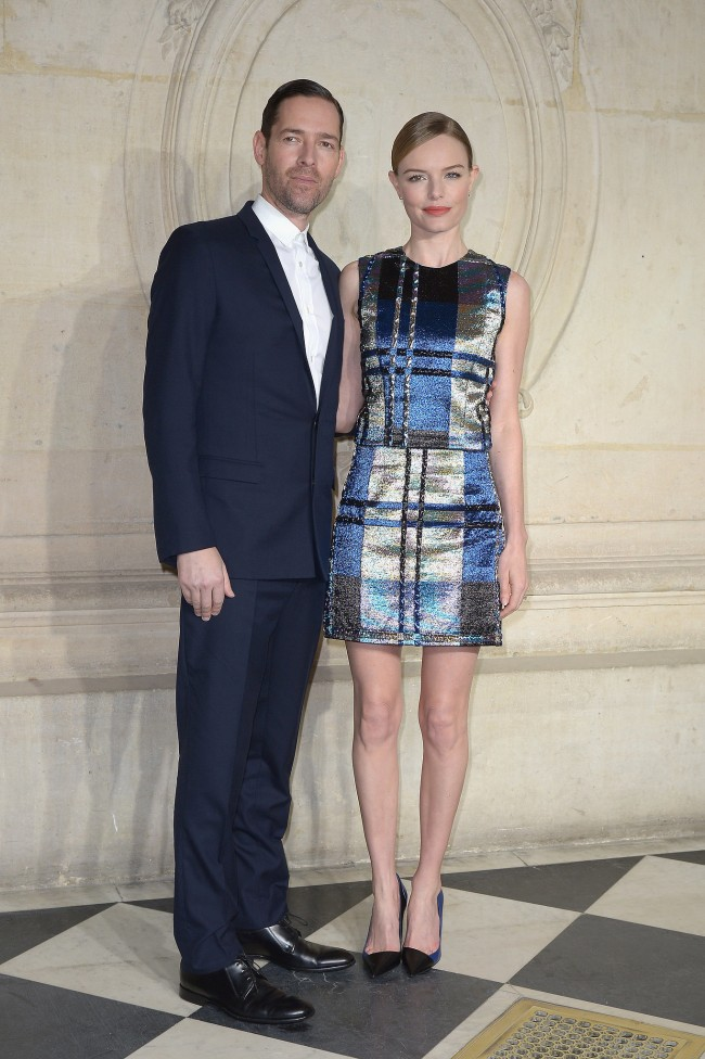 kate-bosworth-michael-polish-dior