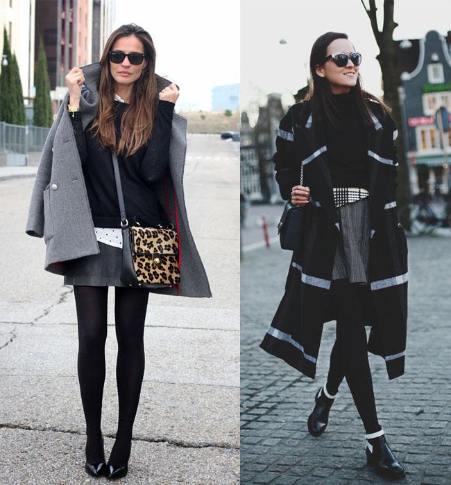 lady-addict-style-scrapbook-street-style