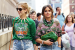 Objetivo Clon: Malababa, DKNY, Yazbukey, Prada y Zara